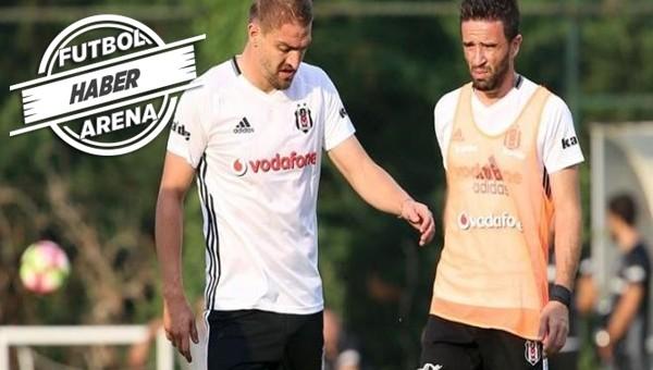 Beşiktaş'ın transfer etmek istediği 3. Fenerbahçeli kimdi?