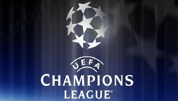 Şampiyonlar Ligi finali Kiev'de