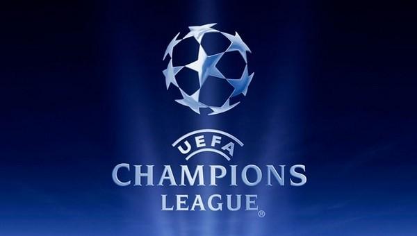 Şampiyonlar Ligi'nde 21:45 dönemi bitiyor