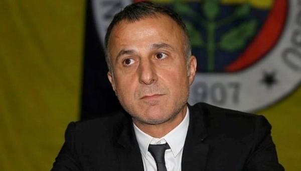 Selim Kosif'ten Galatasaray'a FETÖ göndermesi