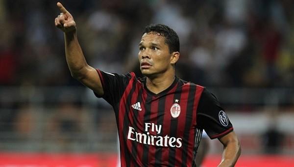 Sosa yok, Milan galip!