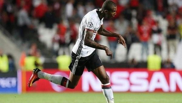 Beşiktaş en iyi sonuçları 2. maçlarda aldı