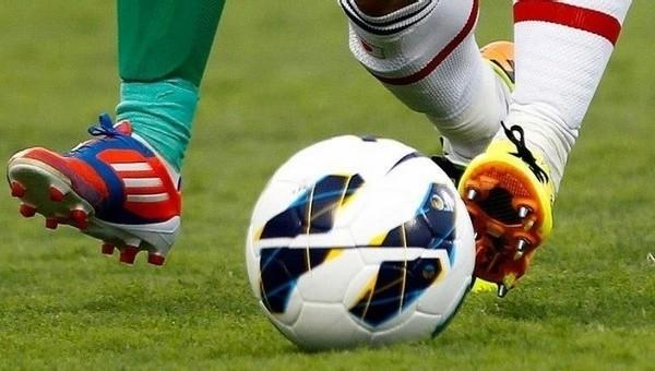 TFF 1. Lig maçları için müjde