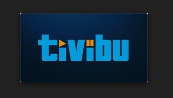 Tivibu'da Zorya - Fenerbahçe maçı hakemine küfür