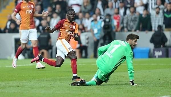 Mehmet Demirkol'dan Beşiktaş - Galatasaray yorumu