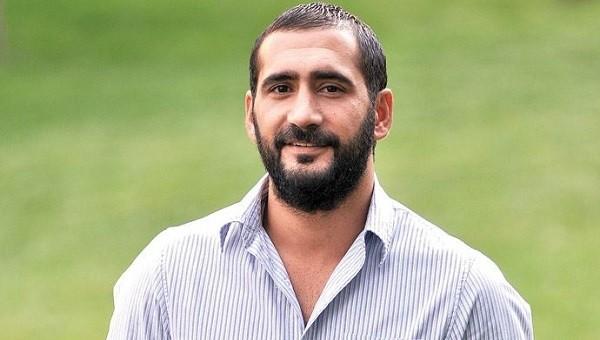 Ümit Karan'dan Fenerbahçe'ye sert gönderme