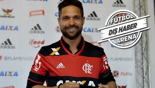 'Vitor Pereira'nın inanılmaz egosu vardı'