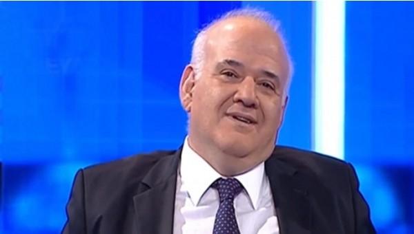 Ahmet Çakar, Fenerbahçelileri çıldırttı