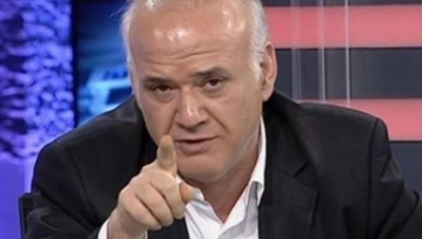 Ahmet Çakar'dan Süper Lig için FLAŞ iddia