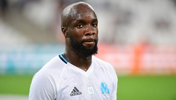 Diarra FIFA'ya dava açtı
