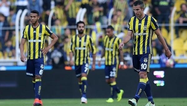Erman Toroğlu: 'Fenerbahçeli futbolcular artistik peşinde'