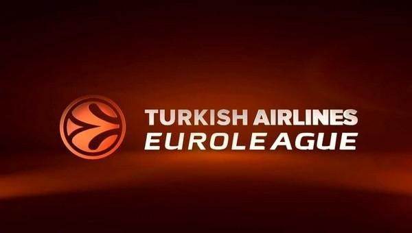 Euroleague maçları TRT ekranlarında