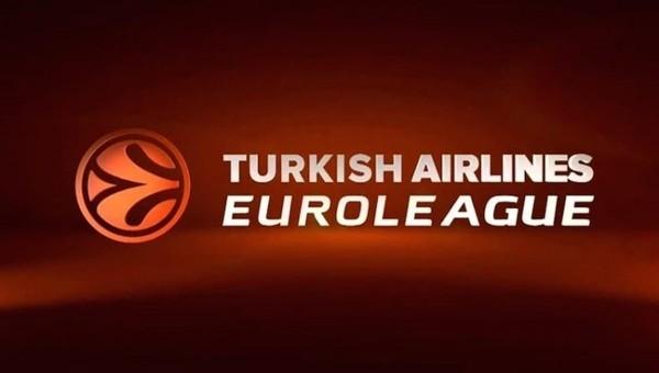 Euroleague'in 2016-2017 sezonu maçları ne zaman, hangi kanalda?