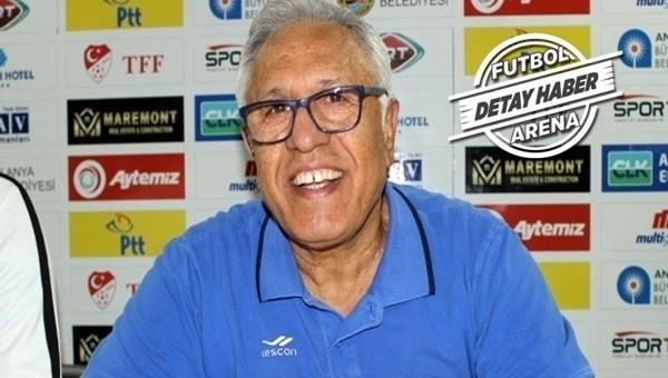 Fenerbahçe, Hüseyin Kalpar'a 16 puan kaybetti