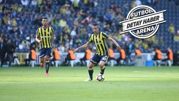 Fenerbahçe'nin Kadıköy kabusu