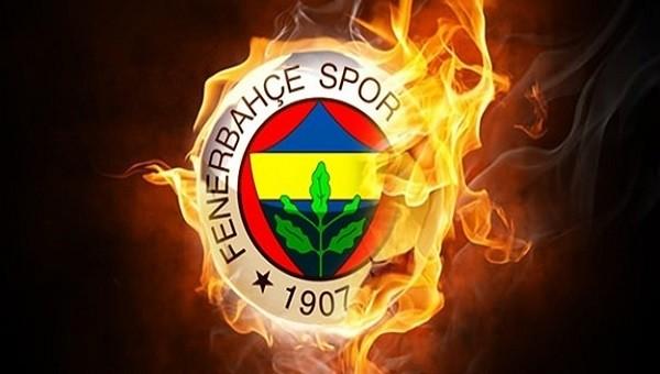 Flaş! Fenerbahçe taraftarı grubu gözaltında