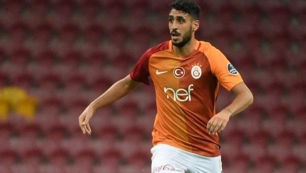 Galatasaray'da Tolga Ciğerci korkusu