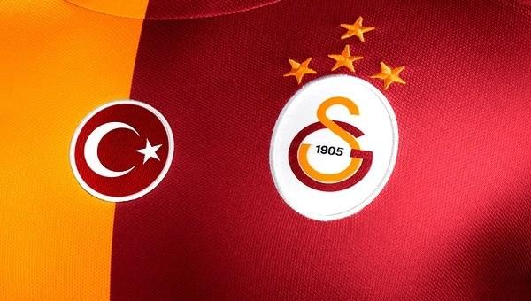 Galatasaray'dan çılgın hamle' Forvet adayları
