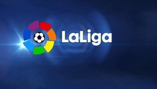 İspanyol takımlarının borcu 230 milyon Euro