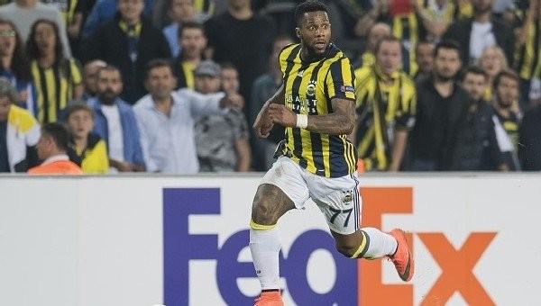 Galatasaray'a Lens transferi için yanıt