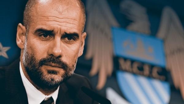 Manchester City'nin transfer bütçesi 150 milyon Pound!