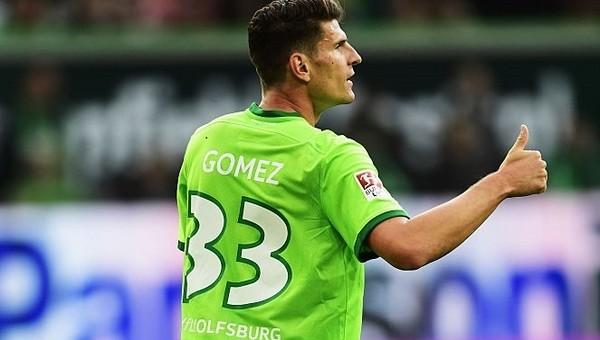 Mario Gomez transferinde Uli Ferber'in oyunu