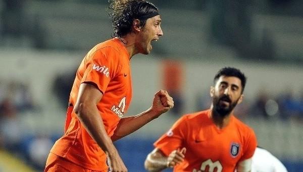 Mehmet Batdal: 'Galatasaray'da kalıcı olabilirdim'
