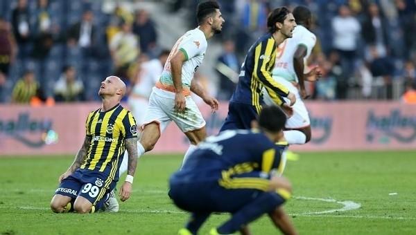 Mehmet Demirkol: 'Fenerbahçe'de kalite sorunu var'