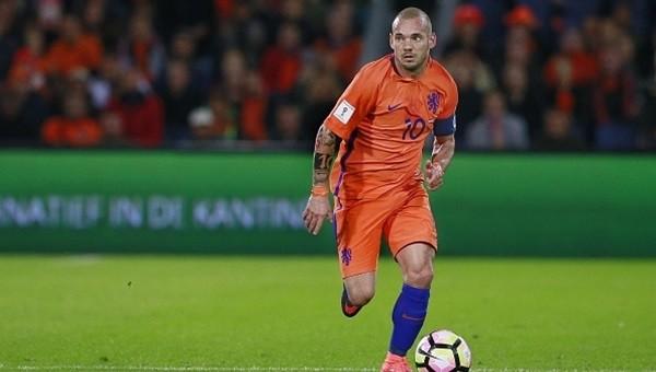 Milli ara Galatasaray'a yine yaramadı