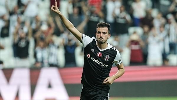 Napoli ve Beşiktaş'ta yıldızlar eksik