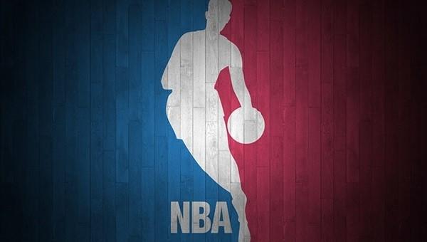 NBA artık Digitürk'te!
