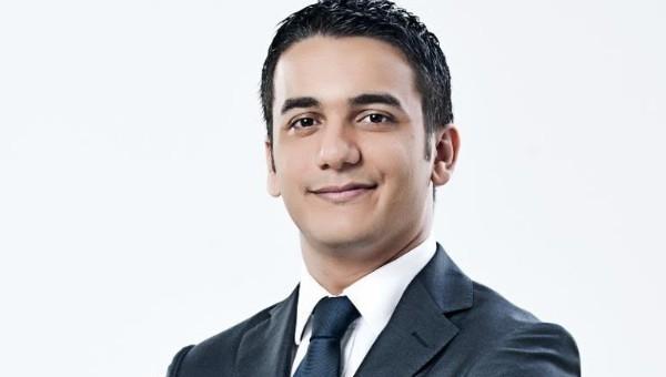 NTV Spor'dan TRT'ye transfer