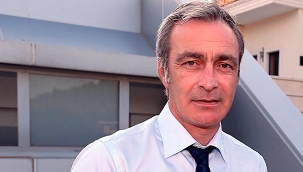 Önder Özen'den Fenerbahçe'ye Mourinho iddiası