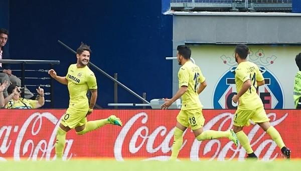 Pato, Türkiye'den teklif aldığını açıkladı