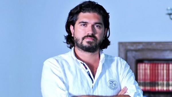 Rasim Ozan'dan Fenerbahçe'ye Toshack trolü