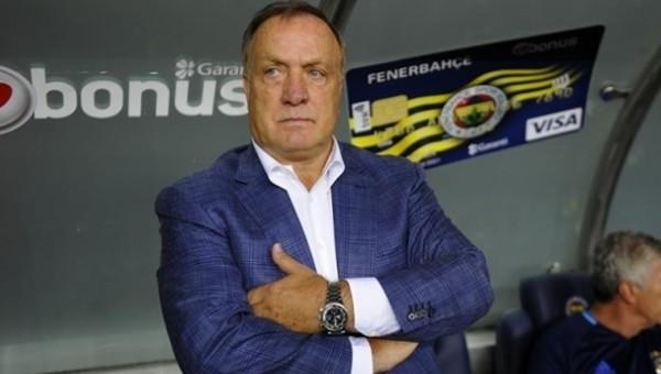 Selim Soydan'dan sert eleştiri! 'Fenerbahçe'yi tehdit ediyor