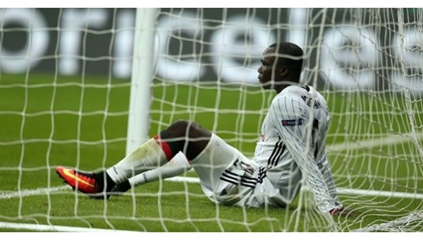 Süper Lig'in suskun golcüleri