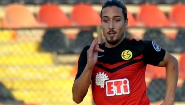 Tarık Çamdal: 'Galatasaray'a dönmek istiyorum'