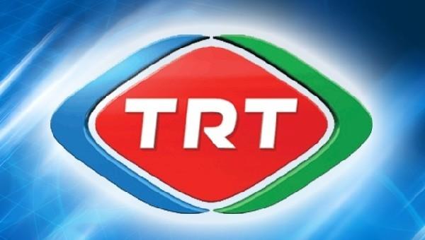 TFF 1. Lig maçları TRT'den yayınlanacak