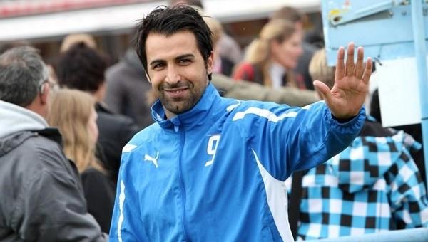 Türk teknik adamdan Bayer Leverkusen'e sürpriz darbe