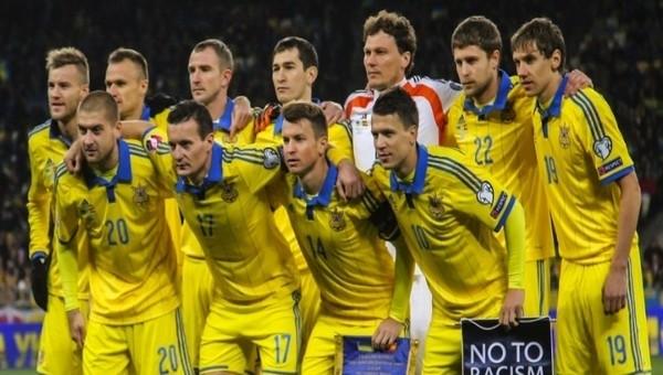 Ukrayna ile ilgili bilmeniz gereken 9 durum