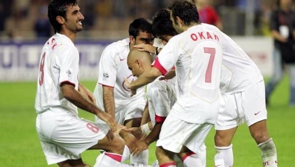 Ukrayna'nın Türkiye kabusu! 6 maçta...