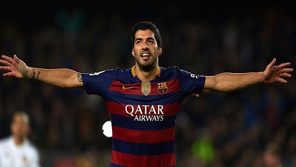 Valencia - Barcelona maçı canlı izle