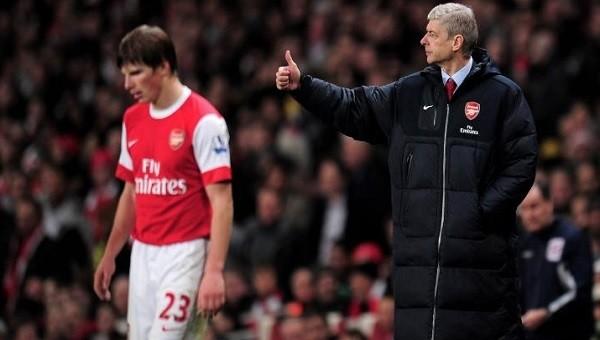 Arsenal'in eski futbolcusundan yıllar sonra viski itirafı