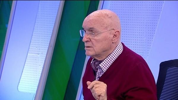 'Beşiktaş Şampiyonlar Ligi şampiyonu olabilir'