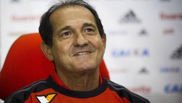 Brezilya'da teknik direktör kıyımı! 1 yılda tam 54 hoca...