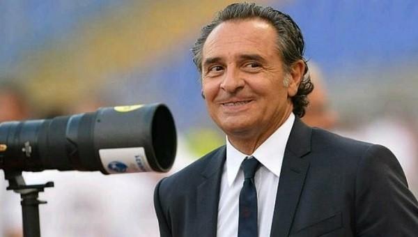 Cesare Prandelli'den yıllar sonra gelen Galatasaray itirafı