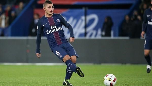Chelsea'de Fabregas gidiyor Verratti geliyor!