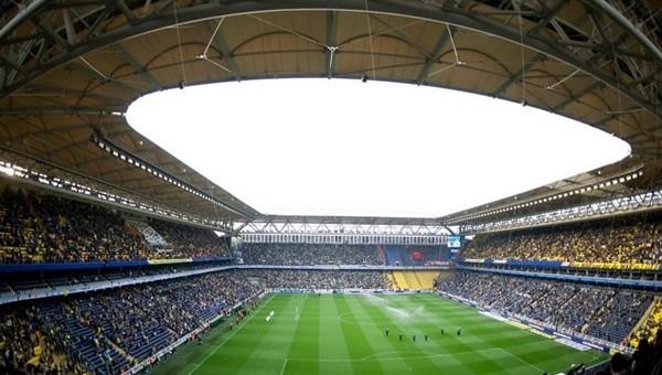 Fenerbahçe - Galatasaray derbisi kaç ülkede yayınlanacak?
