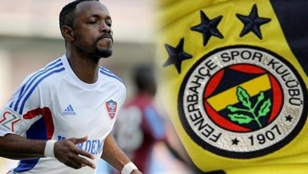 Fenerbahçe'den Traore'ye sert yanıt! 'Haddini...'